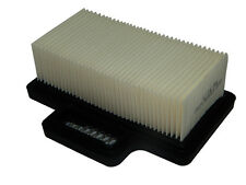 New Style Air Filter Bs50-4As, Bs60-2i, Bs60-4 replaces Wacker Neuson 5200003062