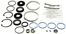 Steering Gear Seal Kit fits 1965-1974 Mercury Colony Park,Marauder,Monterey Colo