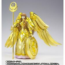 Bandai Saint Seiya Cloth Myth - Goddess Athena - ORIGINAL COLOR EDITION -