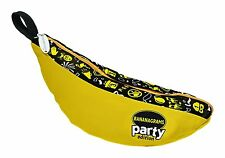 Bananagrams Party Edition Anagram Word Tile Game That Will Drive You Bananas!