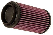 K&N PL-1003 Replacement Air Filter for 1996-00 Polaris Sportsman & Scrambler 500