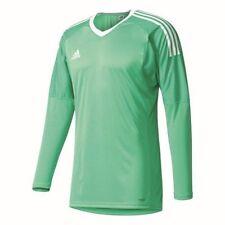 adidas Fußball-Torwartbekleidung für Herren in Größe XL