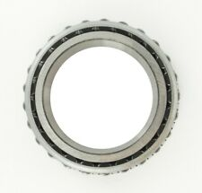Manual Trans Differential Bearing-6 Speed Trans SKF LM503349 VP