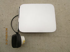 09 - 13 NISSAN CUBE S SL 1.8L 4D WAGON FUEL GAS TANK ACCESS DOOR LID COVER CAP