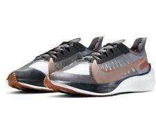 Nike Zoom Gravity Men's Low Smoke Grey Running Sneakers Sport Shoes SZ 10