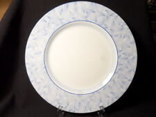 Royal Doulton. Envoy. Dinner Plate. (26.5cm). D5423. Made In England.