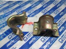 Coppia supporti barra stabilizzatrice 4306439 Fiat Ritmo,Regata,128  [6875.17]
