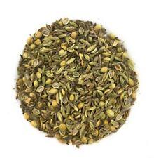 Ayurvedic Digestion Tea Healthy Herbal Natural Fresh Pure Chai Beverage # AY 08