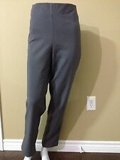 UK Style by French Connection Women's Gray Dress Pant - Size 16W - NWT
