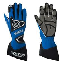 New Sparco Kart Racing Gloves