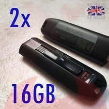 Pendrive SanDisk USB 3.0 da 16 GB
