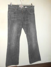 Big & Tall Long Coloured Jeans Men's NEXT