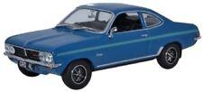 Oxford Diecast 1/43 VF001 Vauxhall Firenza Sport SL  Bluebird
