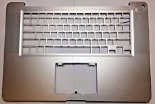 "USED Top Case for MacBook Pro 15"" A1286 MID 2012"
