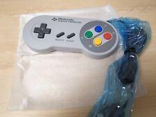 Super Famicom Classic Controller SFC SNES Mini Japan Japanese Wii U New