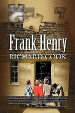 Frank Henry: By Richard Cook