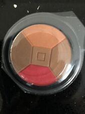 Loreal Glam Bronze Terra Healthy Glow 4 in1 02 Medium Speranza