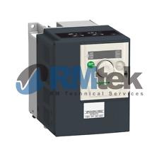 Frequenzumrichter ATV312HU15M2 -Neutral - Schneider - Altivar 312 1,5kW 230V 1~