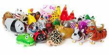 500 x walking pet animals balloons festivals/fairground/ bouncy castle add on