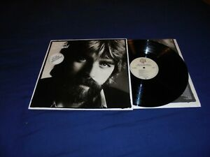 MICHAEL MCDONALD IF THATS WHAT IT TAKES LP OF THE DOOBIE BROTHERS