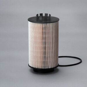 Mann Filter PU 1059 X Kraftstofffilter Dieselfilter  für MAN, Liebherr Van Hool