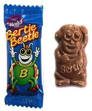 Bulk Lollies 50 x Bertie Beetle Nestle Kids Chocolates Honey Comb Candy Sweets
