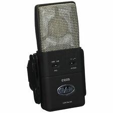 CAD Audio Large Diaphragm Supercardioid Condenser E100S