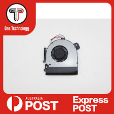 A000653020- DC Fan for Toshiba Satellite R50 A50 Replacement Laptop Fan