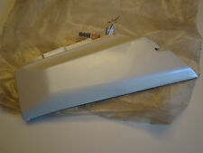 Fiancatina dx right side cover   Yamaha XTZ750 Supertenere' bianca