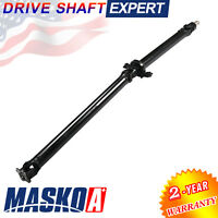 Rear Driveshaft Assembly For Subaru Outback 2000-2004 AWD 936-901 Manual Trans