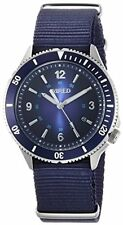SEIKO Wired Diver LOOK AGAJ404 Men's Watch