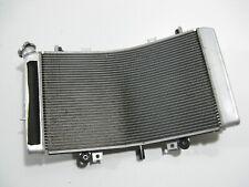 Wasserkühler Kühler Kuehler Radiator Suzuki GSX 1300 R Hayabusa ABS, WVCK, 13-16