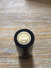 Lancome Lipstick & Mascara Bundle: L'Absolu Rose, Mon Sieur Big, Noir Hypnotic