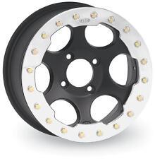 ITP C-Series Golf Cart Wheel 1028130404