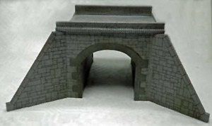 Ancorton 95832 OO Gauge Railway Bridge Kit