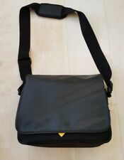 Nikon Camera Shoulder Bag with Two Padded Moveable Inserts