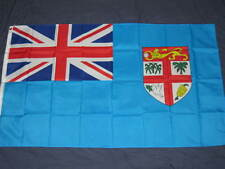 NEW 3X5 FIJI FLAG 3'X5' FOOT BANNER SIGN FLAGS F628