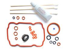 XXL Maintenance Kit 26 pcs. Seal passend für Saeco Vienna U. baugl SET071