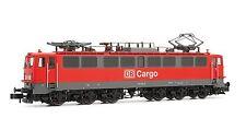 Arnold 2205 N    E - Lok BR  171 013-6  DB Cargo EP V NEUHEIT 2015  OVP +