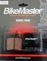 Front Brake Pads BikeMaster 96-1239 S3030