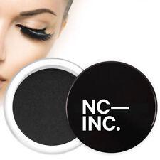 Black Eyebrow Liners Eyeliners