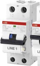 6x 1.5ke440ca diode transil 1,5 kW 418 V 3,5 A bidirectionnelle do201