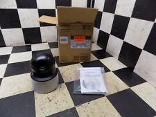Sony SNC-ER520 Network Rapid Dome Camera * sncer520