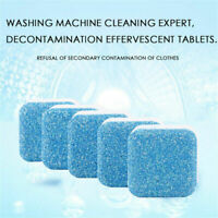 Washing Machine Tub Bomb Cleaner 5/10/30pcs - √Fast shipping √ Best Price US TOP