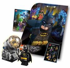 Lego The Batman Movie Bat Signal Accessory Pack Polybag 5004930 - Brand New