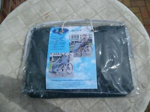 WHEELCHAIR LEG COSY, AFFORDABLE CARE COMPANY, UNUSED