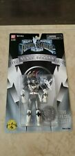Mighty Morphin Power Rangers The Movie Action Figures. MINT! (3) Smoke Free Home