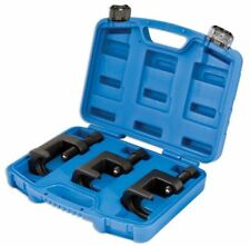 Laser 4872 Ball Joint Remover Set 3 piece
