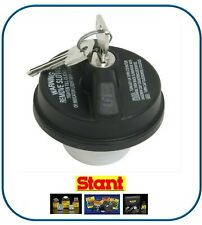 STANT 10510 OEM Locking Fuel Cap Fits FORD, LINCOLN, BUICK, CHEVROLET & GMC