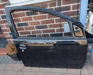 Toyota Aygo Drivers Door (5 Door)